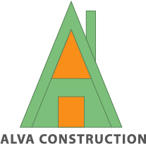 Alva Construction