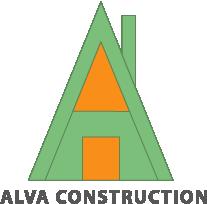 Alva Construction